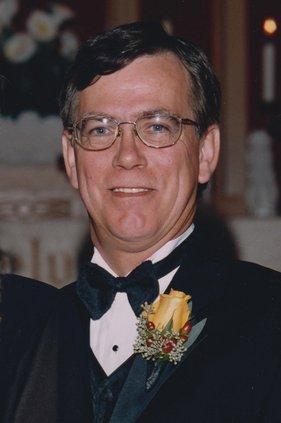 Daniel Schaper