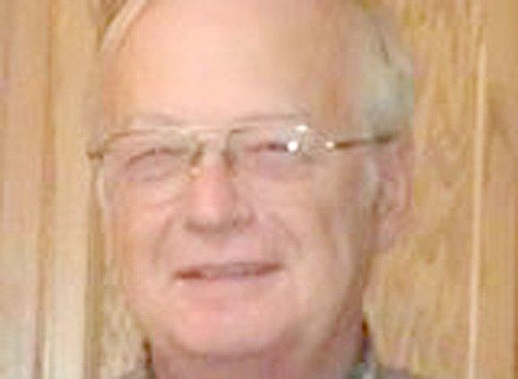 Jon Dull, 1952-2019
