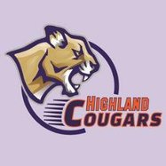 highland cc college