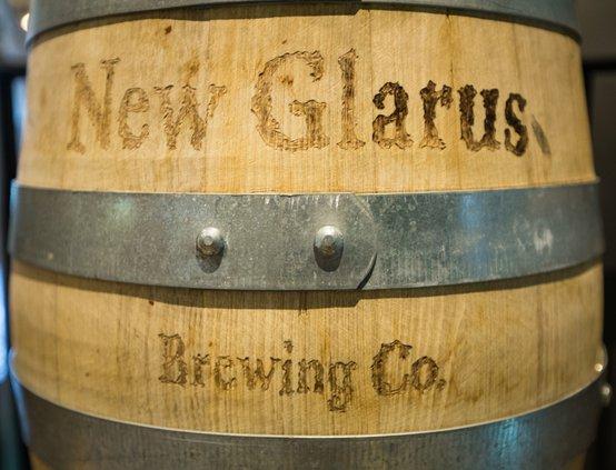 new glarus brewing logo