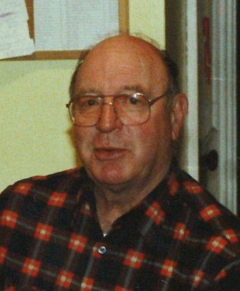 George M. Capps