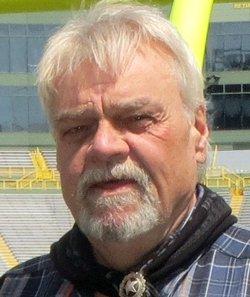 Donald M. Kunkel Sr.
