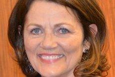 Kathy Kopp
