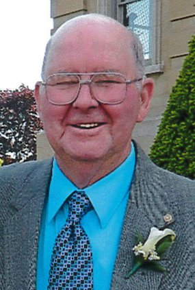 Dale Eastlick