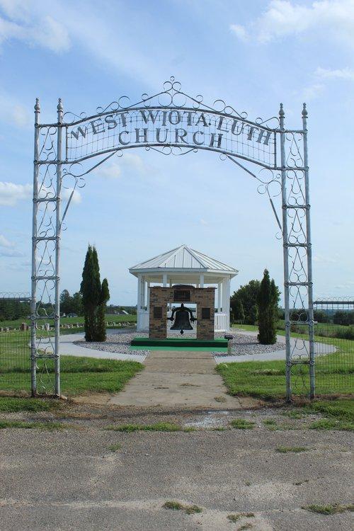 west wiota