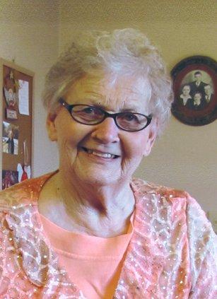 Shirley L. Bartels
