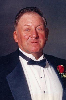 Gilbert L. Zweifel, Jr.