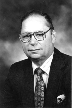 Ralph Kunkel