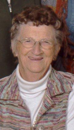 Viola Kuehl