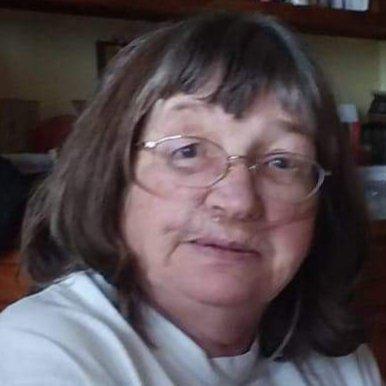 Barbara Stuckey