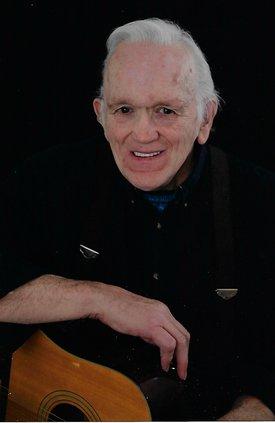 Randy D. Rabine
