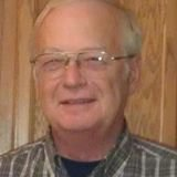 Jon R. Dull
