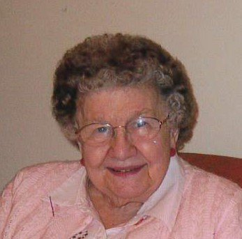 Carol Y. Brock