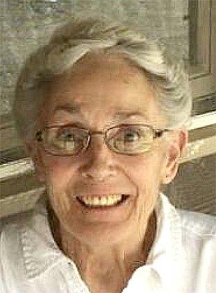 Marie Leifheit