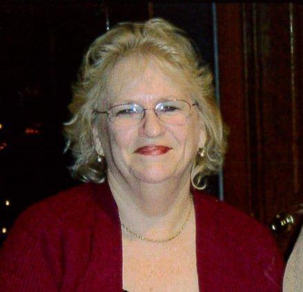 Mary E. Bodendein