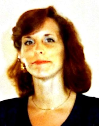 Karen L. Montry