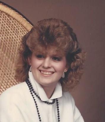 Lynette M. Bennett