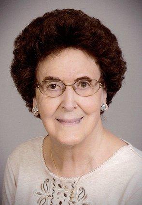 Patricia Hartung