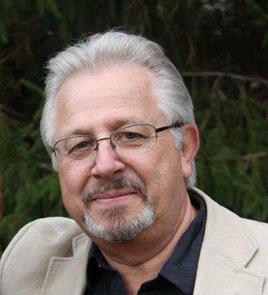 Dan Wackershauser
