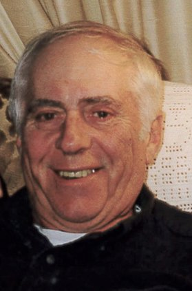 Doug Vondra