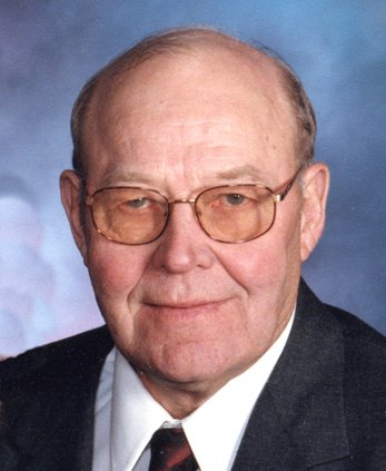 Norbert Vaassen