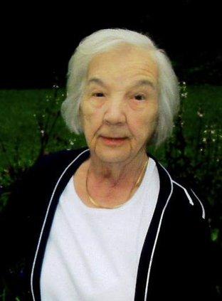 Anita M. Tyler