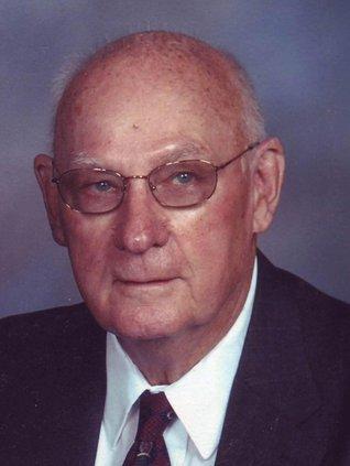 Paul Doering
