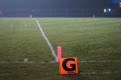 football field stock 3