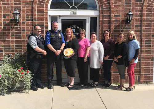 monticello business october 2019