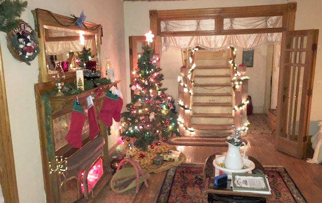 BV_Christmas 1