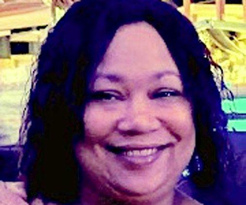 Dawn Rundle, 1978-2019