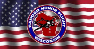 Badger Honor Flight