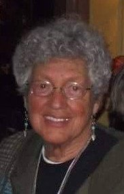 Judy H. Maxted