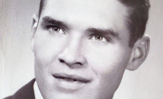 Dennis Montgomery, 1947-2019