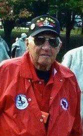 Joseph Eckert Jr.