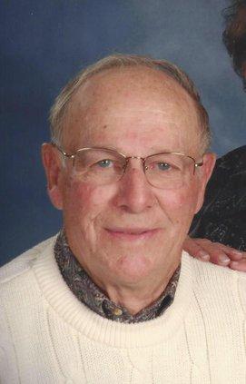 Roger L. Wand