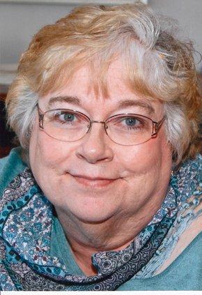 Janis J. Schaefer
