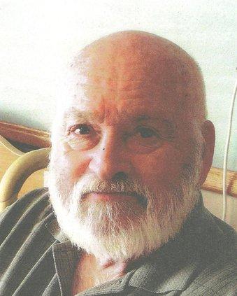 Victor Reichmann