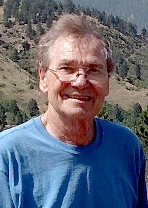 Michael Mauritz
