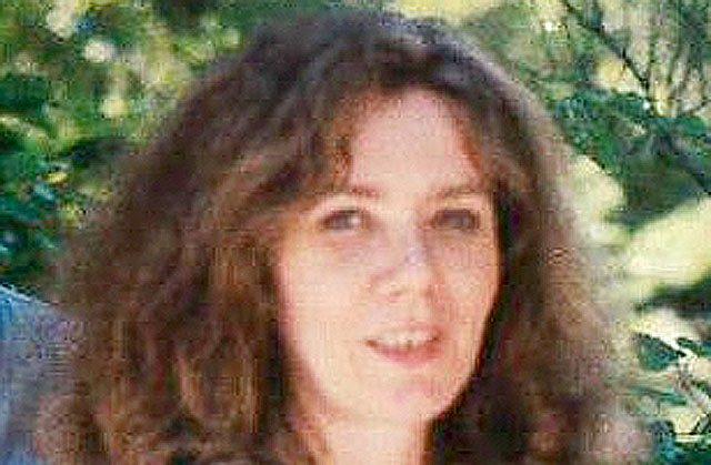 Rosemary Berger, 1951-2019