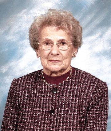 Kathryn E. Herold