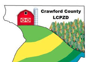 Crawford County LCD