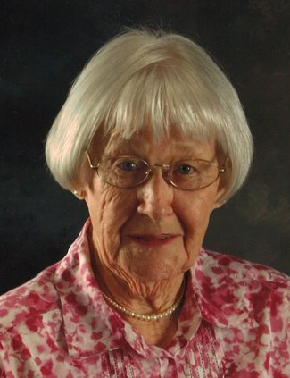 Lucille H. Koeller