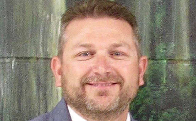 Steve Collins, 1971-2019