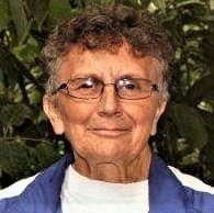 Kay Platten
