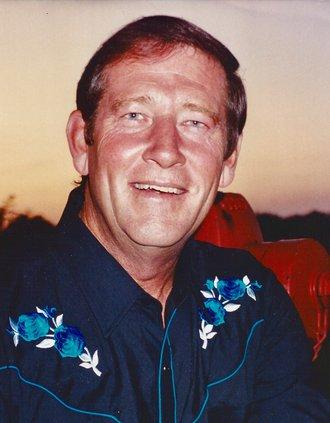 Lyle Foley