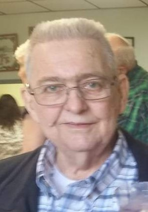 Jerome Paul Lindsay
