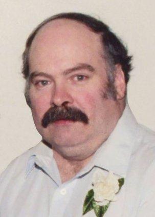 Randal Eugene Miller