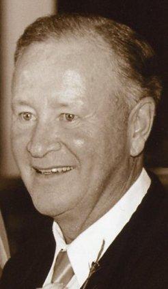 James R. Moe