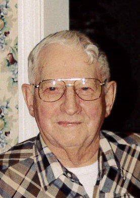 John 'Richard' Kelsey